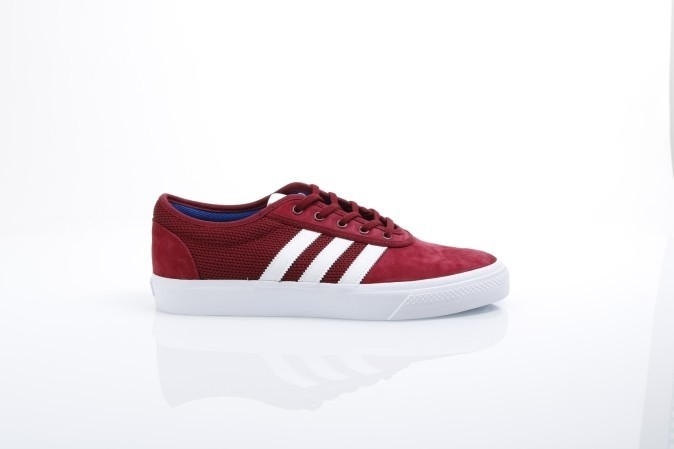 Afbeelding van Adidas Originals CQ1062 Sneakers Adi-Ease Rood