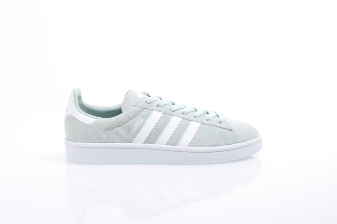 Afbeelding van Adidas Originals DB0982 Sneakers Campus Grijs