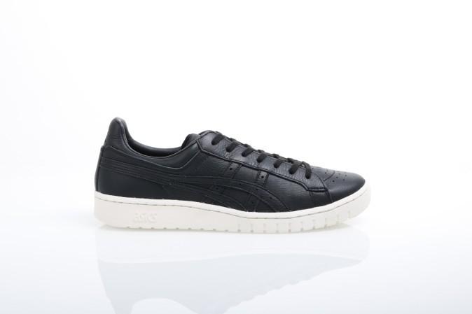 Afbeelding van Asics HL7X0-9090 Sneakers Gel-ptg Zwart