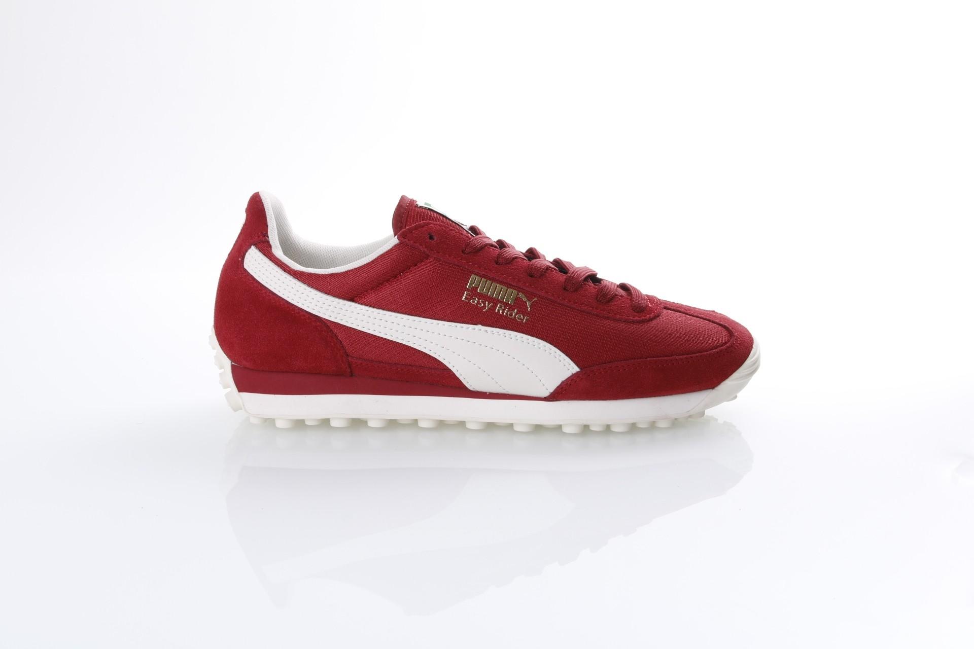 f5295c9b154 Puma Sneakers kopen? Shop je items bij Go Britain | Go-Britain.nl