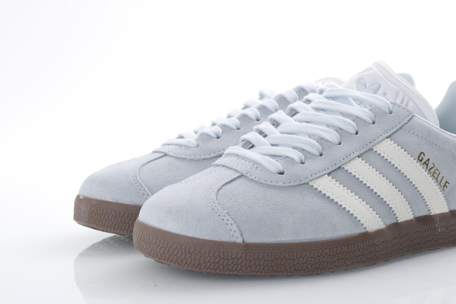 e9e90b9322c Britain Sneakers Blauw Originals nl Adidas Cq2178 Gazelle Go SUzqMVp