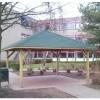 Bild 7 von Karibu Cordoba (28742)