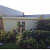 Bild 82 von Azalp Blockhaus Ingmar 450x350 cm, 45 mm