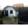 Bild 10 von Azalp Blockhaus Cornwall 400x350 cm, 30 mm