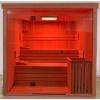Bild 34 von Azalp Farblichtgerät LED