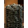 Afbeelding 2 van Sawo Tower Heater (TH4-60 NB)