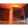 Bild 36 von Azalp Lumen Elementsauna 135x152 cm, Fichte