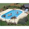 Afbeelding 4 van Trend Pool Tahiti 490 x 300 x 120 cm, liner 0,8 mm