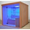 Bild 2 von Azalp Farblichtgerät LED