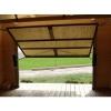 Afbeelding 7 van Azalp Oklahoma 520x570 cm, 45 mm