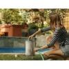 Bild 2 von AquaFinesse Filter Cleaner