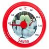 Afbeelding van Ilogreen Thermometer Basic