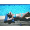 Afbeelding 8 van Trend Pool Ibiza 420 x 120 cm, liner 0,8 mm