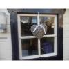 Bild 9 von Azalp Blockhaus Yorkshire 500x550 cm, 45 mm