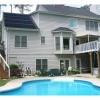 Afbeelding 3 van Smartpool SunHeater Solar voor ingegraven zwembaden