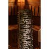 Afbeelding 4 van Sawo Tower Heater (TH4-60 NB)