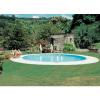 Afbeelding 17 van Trendpool Ibiza 500 x 120 cm, liner 0,6 mm