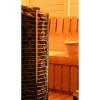 Afbeelding 3 van Sawo Tower Heater (TH4-60 NB)
