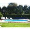 Afbeelding 26 van Trend Pool Tahiti 490 x 300 x 120 cm, liner 0,8 mm