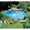 Bild 22 von Trendpool Ibiza 420 x 120 cm, Innenfolie 0,6 mm