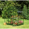 Afbeelding van Royal Well Hobbykas Supreme 46 Groen Gecoat