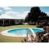 Afbeelding 3 van Trendpool Ibiza 420 x 120 cm, liner 0,8 mm