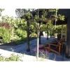 Bild 36 von Azalp Blockhaus Ben 650x750 cm, 60 mm