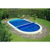 Afbeelding 23 van Trend Pool Tahiti 490 x 300 x 120 cm, liner 0,8 mm