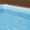 Afbeelding van Procopi Liner tbv Odyssea Octo+ 640, h133 blauw 75/100