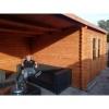 Afbeelding 10 van Lasita Maja Essential St Louis (2824650), Geïmpregneerd