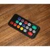 Bild 8 von Azalp Farblichtgerät LED