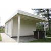 Bild 13 von Azalp Blockhaus Sven 400x350 cm, 45 mm