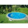 Afbeelding 13 van Trendpool Ibiza 420 x 120 cm, liner 0,8 mm