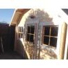 Bild 16 von Azalp Blockhaus Yorkshire 500x550 cm, 45 mm
