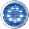 Afbeelding 13 van CCEI Eolia vervangingslamp LED kleur 40W RGBW 1150 lumen - PAR 56