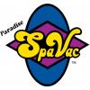 Afbeelding 5 van Paradise Spa Vac