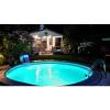 Afbeelding 10 van Trendpool Ibiza 350 x 120 cm, liner 0,8 mm