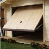 Afbeelding 12 van Azalp Garage Miami 750x800 cm, 45 mm kanteldeur