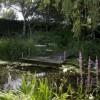 Afbeelding 3 van Luxform Canberra 50 (86105)