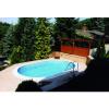 Afbeelding 15 van Trend Pool Tahiti 490 x 300 x 120 cm, liner 0,8 mm