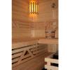 Afbeelding 26 van Azalp Massieve sauna Genio 150x200 cm, 45 mm
