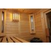 Afbeelding 23 van Azalp Massieve sauna Genio 150x200 cm, 45 mm