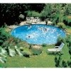Afbeelding 22 van Trendpool Ibiza 500 x 120 cm, liner 0,6 mm OP=OP