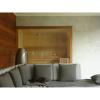 Bild 35 von Azalp Lumen Elementsauna 135x152 cm, Fichte