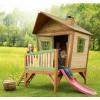 Bild von AXI Kinderspielhaus Iris