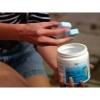Bild 3 von AquaFinesse Filter Cleaner