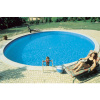 Bild 19 von Trendpool Ibiza 420 x 120 cm, Innenfolie 0,6 mm