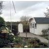 Bild 15 von Azalp Blockhaus Yorkshire 500x550 cm, 45 mm