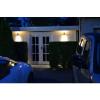 Bild 28 von Azalp Blockhaus Ingmar 550x500 cm, 45 mm