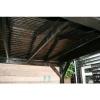 Afbeelding 9 van Azalp Prieel Margot 390x290 cm